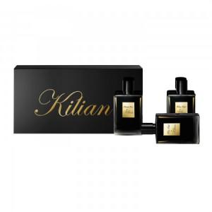By Kilian - Arabian Nights