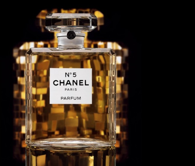 chanel-No5-bottle3