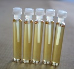 Sample-vials
