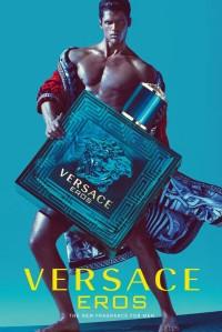 brian-shimansky-versace-01