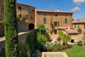 TuscanVilla2