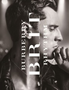 Burberry-Brit-Rhythm-face