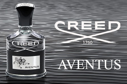 Creed-—-Aventus_514_341-514x341