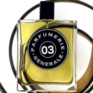 Parfumerie-Generale-PG03-Cuir-Venenum_EdP-700x700