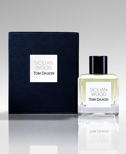 sicilian_wood-bottle-box