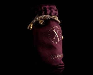 Xerjoff-kobe-satchel