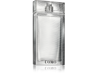 Zegna_Uomo_Bottle
