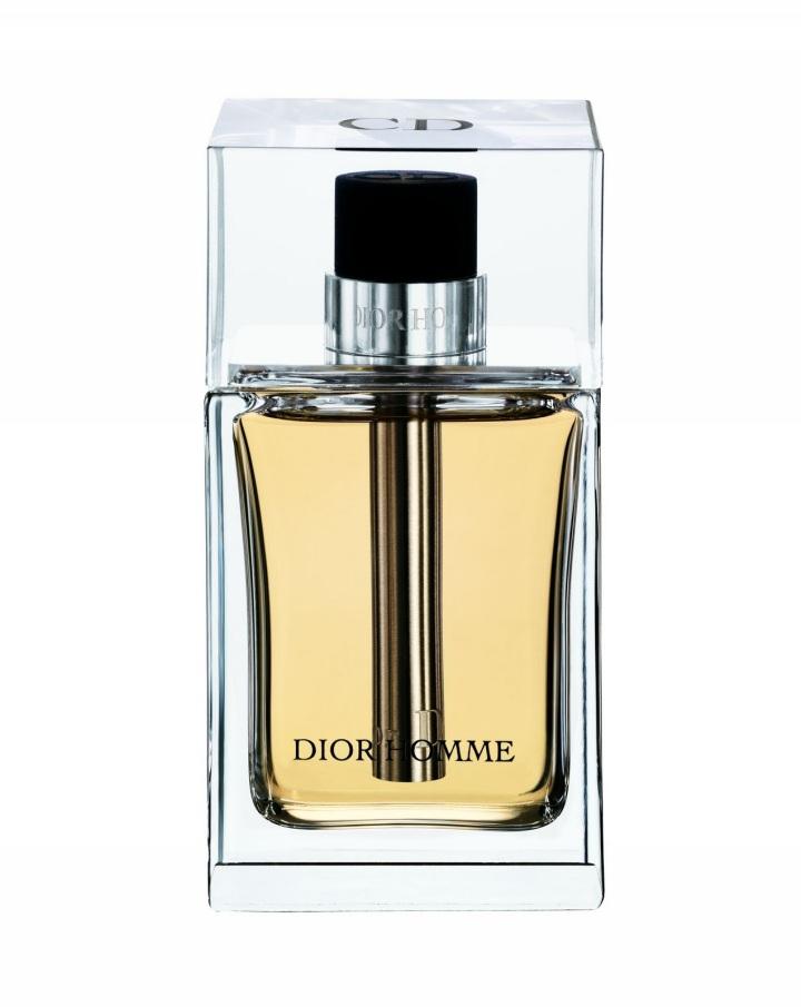 dior-homme-fragrance