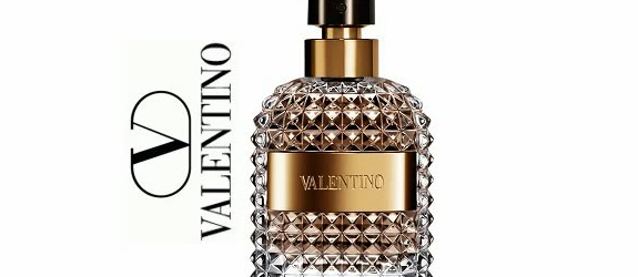 The Future of Valentino Uomo